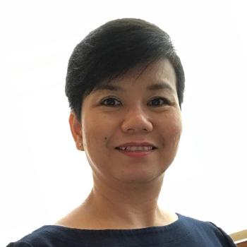 Wong Wai Kuan