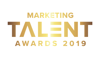 Marketing Talent Award SG 2019