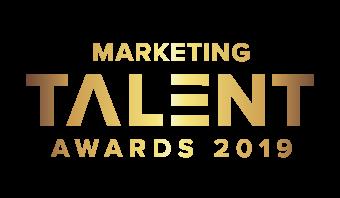 Marketing Talent Award SG 2019