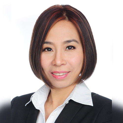 Lim Wee Ling