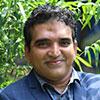 BORN-Group-Prakash-Gurumoorthy-w