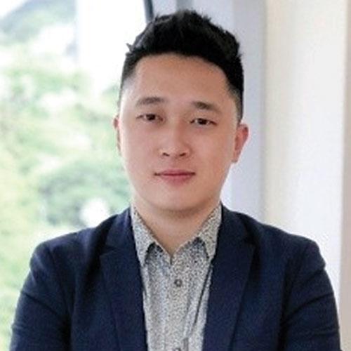 Jason Yeung