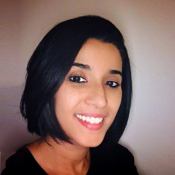 Laila Tayebi
