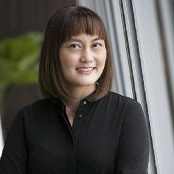 Christine Teh