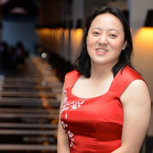 Jillyn Tan