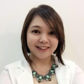 Eda Lim