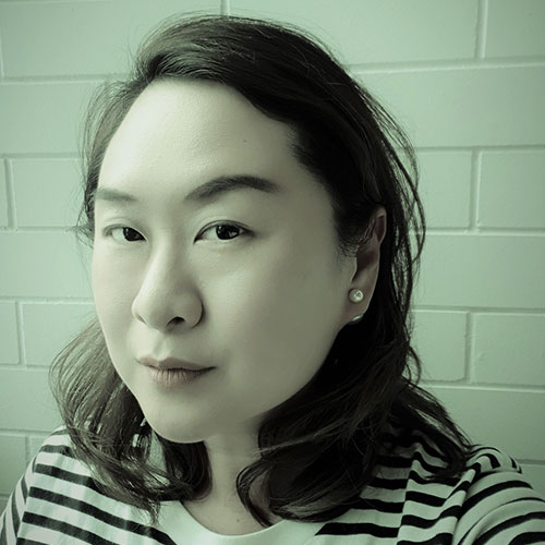 Melissa Hon