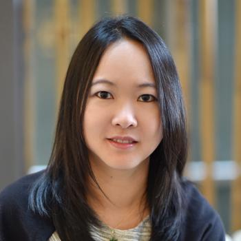 Fiona Liao