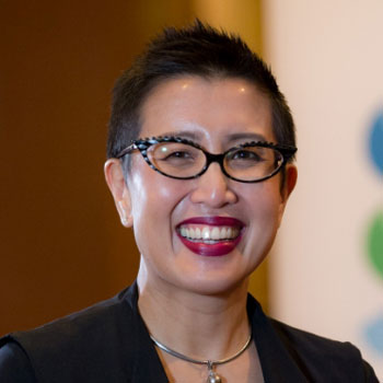 Jennifer Kang
