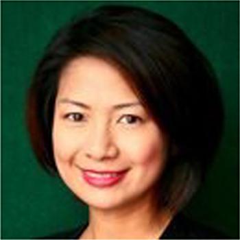 Tracy Lui