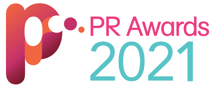 PR Awards Singapore 2021