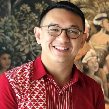 Wiwin Hakim