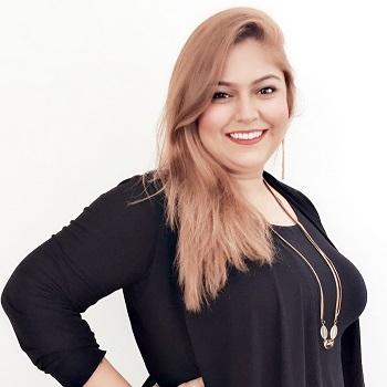 Melissa Sandhu