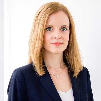 Svenja Gattinger