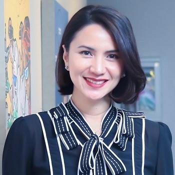 Melanie Masriel