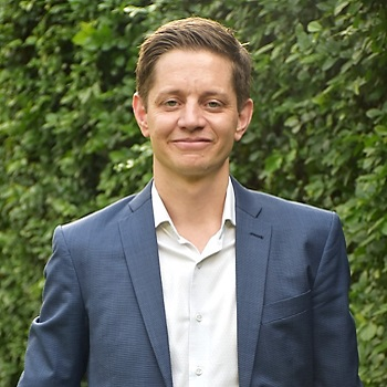 Kalle Siebring