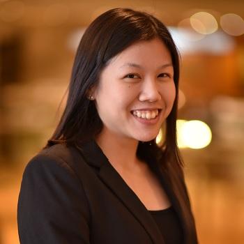 Kho Hui-Yi